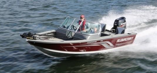 На какие лодки и моторы не нужны права и регистрация